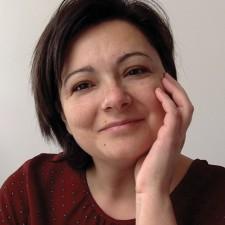 Irène Lopez